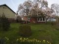 Haus_Brockmann_kleinlinnmarx.com_10.jpg